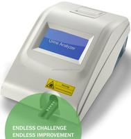MCL-600A Urine Analysis Machine Urine Analyzer meter