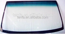 china wholesaler windscreen manufactures