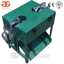 Garlic Root Cutter | Garlic Top Tail Cutting Machine | Garlic Root Cutter Machine Price
