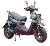 cool boy-1 electric motorcycle,electrical bicycle,motor electric 800w 48 60 72V