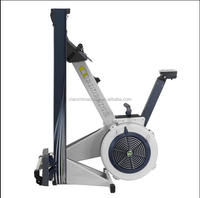 Strength Gym Equipment AB Roller Gym Equipment Slimming Fitness Machine
