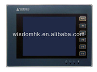 New PWS6600S-S FOR HITECH HMI/Touch Screen/Human Machine Interface