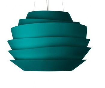 Designer Foscarini LE SOLEIL Chandelier pendant lights, Bird's Nest pendant lamp suspension lights