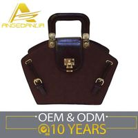 2015 Hot Sales Cheap Prices Sales Best Design Distributor Of Handbags From China