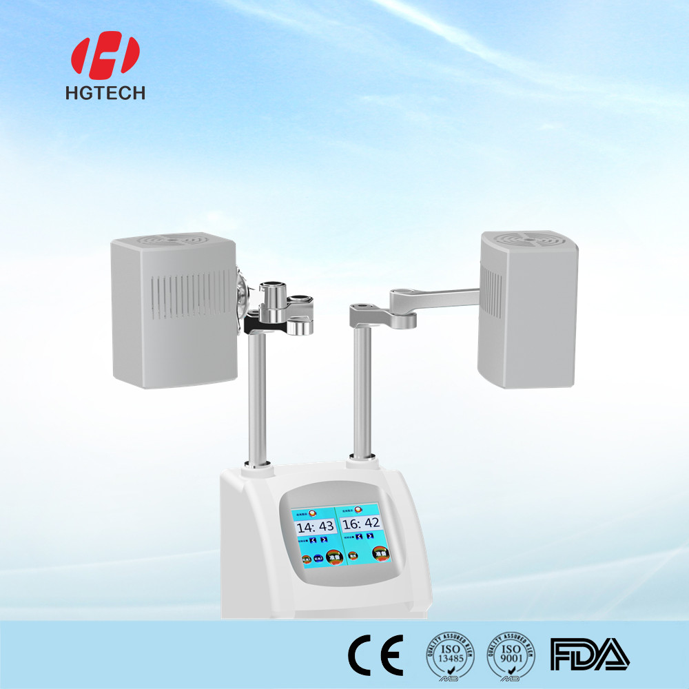 New trend product pdt skin care machine analysis portable led light therapy for skin rejuvenation with CE certificate