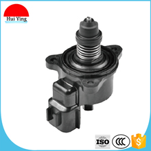 For MITSUBISHI Idle Air Control Valve Manufacturers