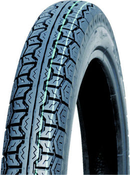 chinese cheap motorcycle tire 2.75-18