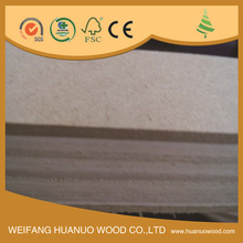 hot sale wooden door frame decoration plywood with MDF surface