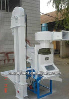 2014 hot selling homeusage grain cleaner for paddy rice
