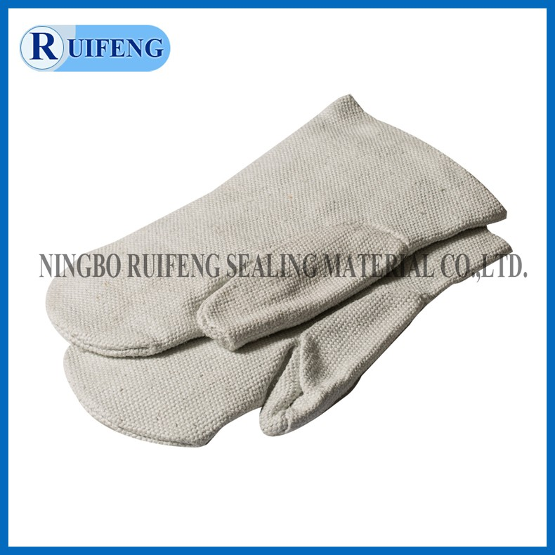 300-550 temperature for rock Wool mitten