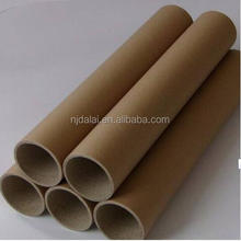 paper core for winding/packaging/fire works/containers