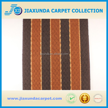HOT Sale Stripe design anti-slip disposable mat