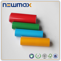 China wholesale newest pvc duct tape