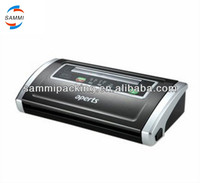 Alibaba normal Hot Sales mini price for vacuum packing machine