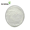 Food Grade Pure Ascorbic Acid Vitamin C Powder ascorbic acid injection Bulk 50-81-7