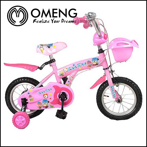 New Design Kids Bicycle\Kids Chopper Bicycles
