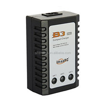 IMAX B3 PRO 2S-3S Lithium Battery Balance Charger