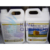 King Quenson FAO Popular Use Atrazine Weedicide For Maize