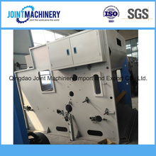 Cotton Feeding Machine for Non-Woven Fabric Equipment