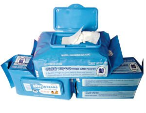 wholesale baby wipe baby wipes