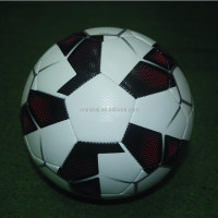 Hot sale good quality cheap soccer balls in bulk