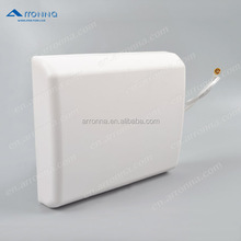 4G lte patch panel outdoor antenna wireless antenna 698-2700MHz