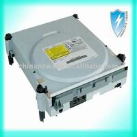 DVD Rom Drive For Xbox 360 VAD6038 BenQ