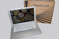 android 13.3 inch dual core 1.5GHZ china laptop price in india