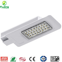 Hot Popular Style 30w Led Street