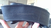 2.25-17 motorcycle butyl tire and tube manufacturer