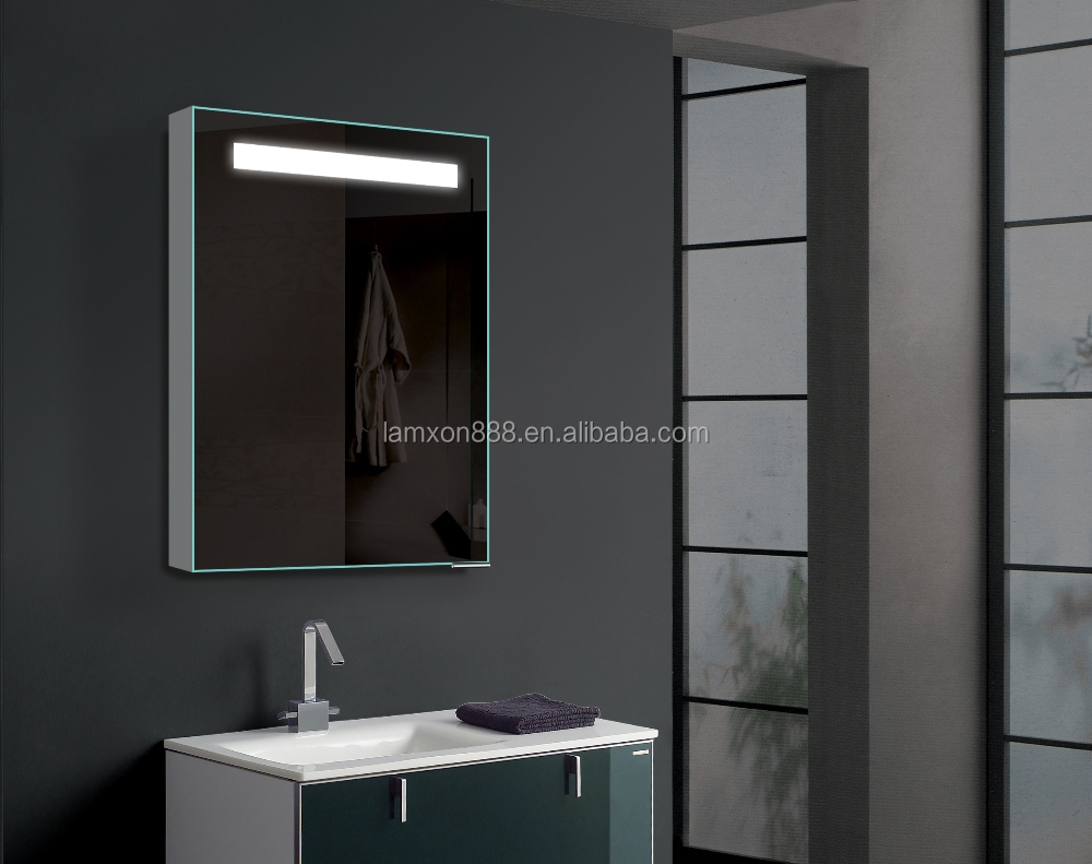 buy steel bathroom vanity cabinet steel bathroom vanity cabinet steel
