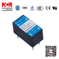 3V Miniature DIP Solid State Relays (HHG1-1/032F-22 38 1A) (SSR)