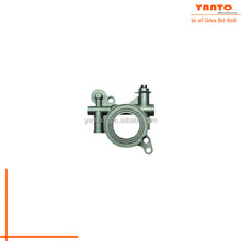 TOP QUALITY OIL PUMP FITS NEW Chain SAW 365