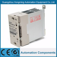 Good Quality Professional Supplier Off Delay Timer Relay