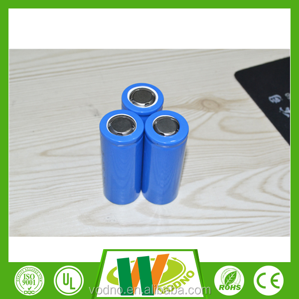 high quality 32650 li-ion battery with
