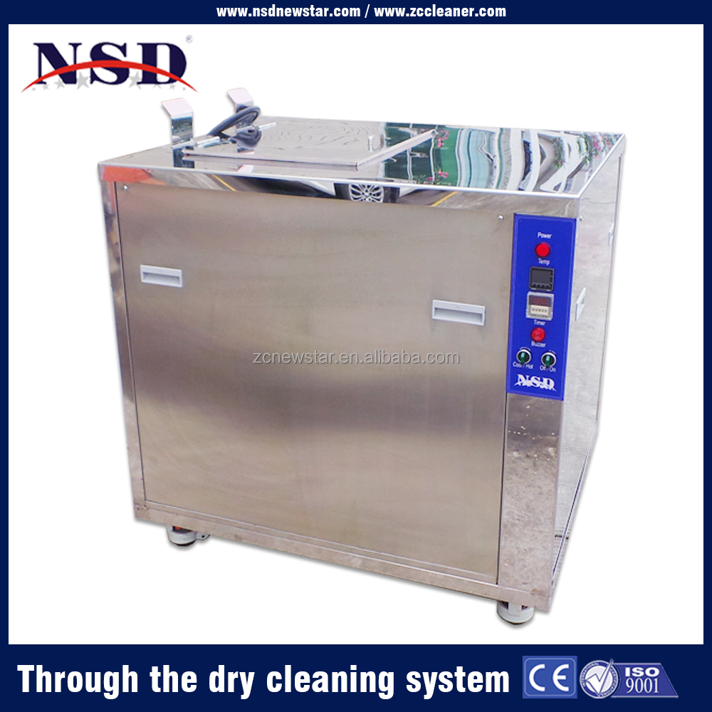 Brand new hot air parts drying machine with certificate