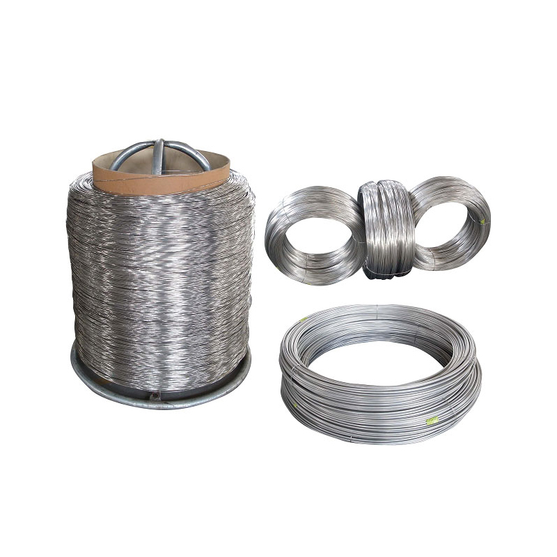 heat resisting rod 3mm 14 gauge stainless steel wire