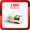 high power cree car light t20 w21/5w 7443 led
