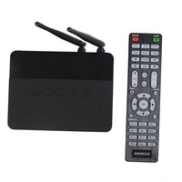 2016 best set top boxsoftware download external antenna android tv box RK3368 CSA91 android smart tv box