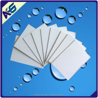 popular komatex pvc foam board for constraction