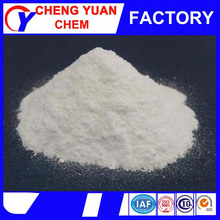 factory directly price rutile titanium dioxide 98% min