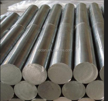 Good quality zinc alloy or zinc bars for buyer