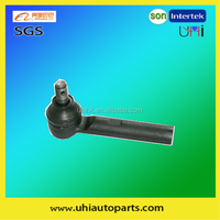 tie rod end for toyota 89 hiace van wagon 45046-29215