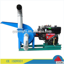 best selling small fish feed pellet milling machine poultry feed mill equipment