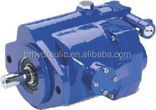 Replacement vickers vane pumps, vickers pvm