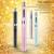 KIMREE STL MINI Blue Wholesale cbd Vape Pen Starter Kit Mini Vape with Constant Temperature and Big Vapor