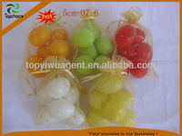 TOY chicken egg