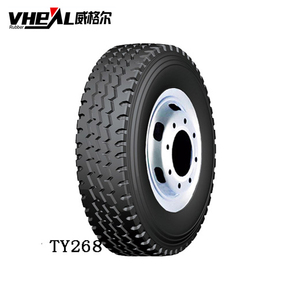 China popular brand good quality nice price truck tire 1100r20 1000r20 900r20