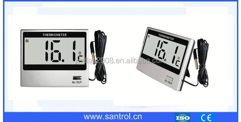 digital altimeter compass barometer thermometer JW-70