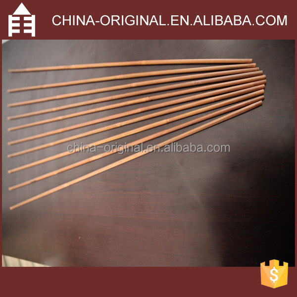 Outdoor Bamboo Arrows Shaft Wooden Arrow Shaft